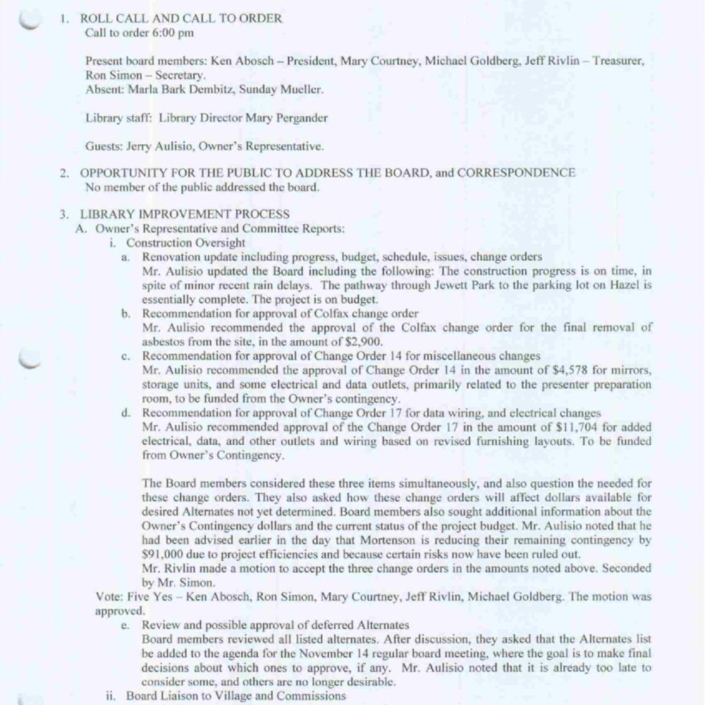 2012-11-07.pdf