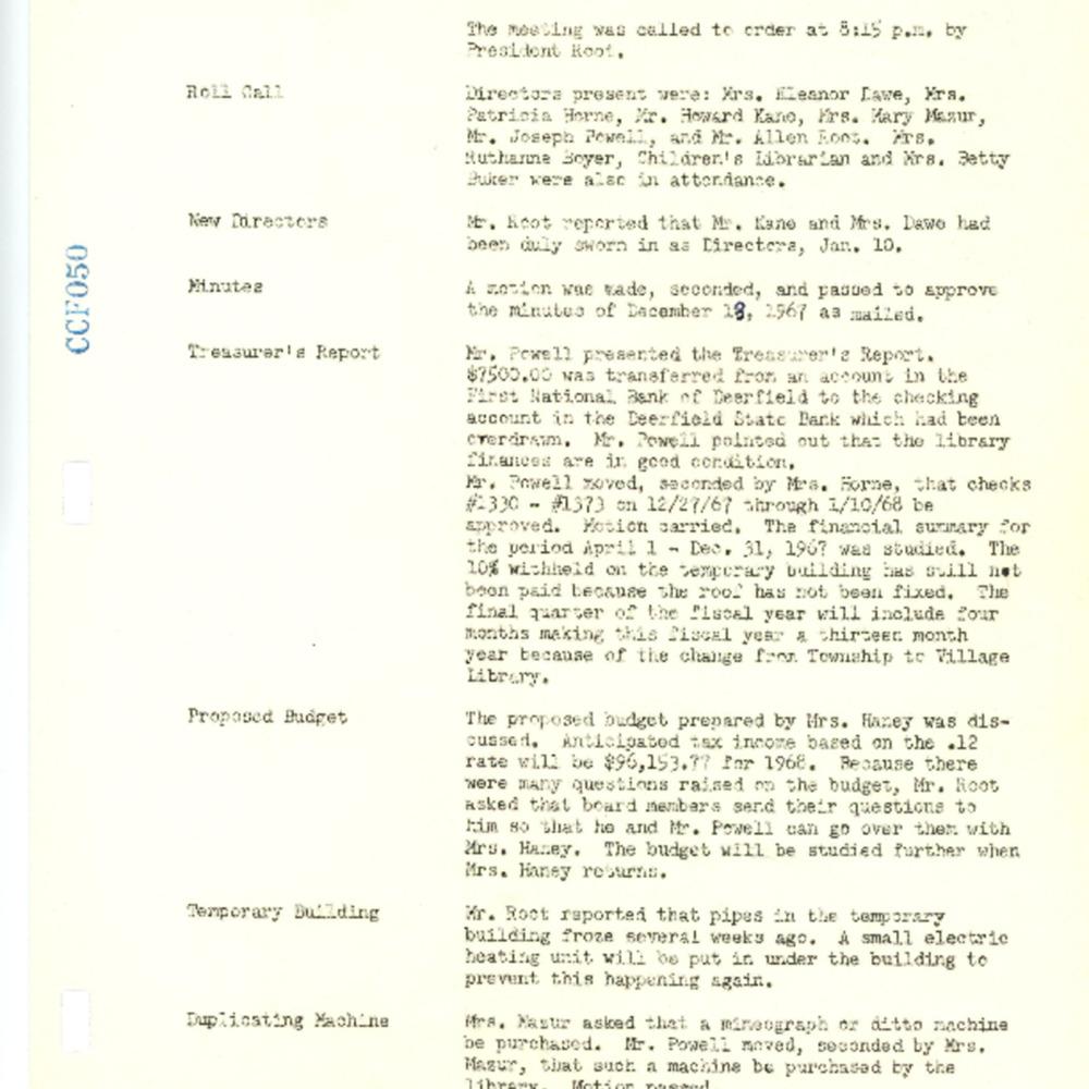 1968-01-10.pdf