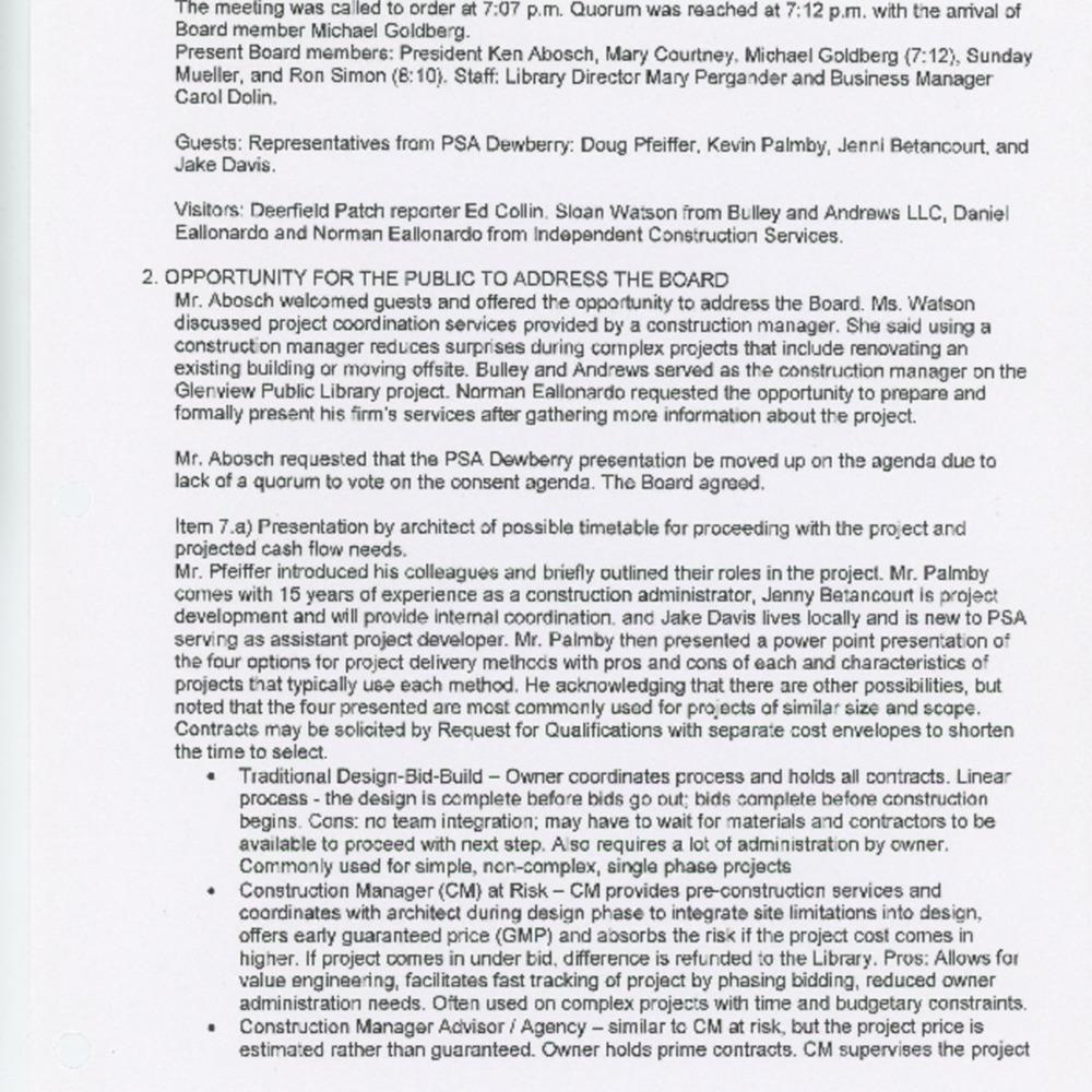 2010-12-15.pdf