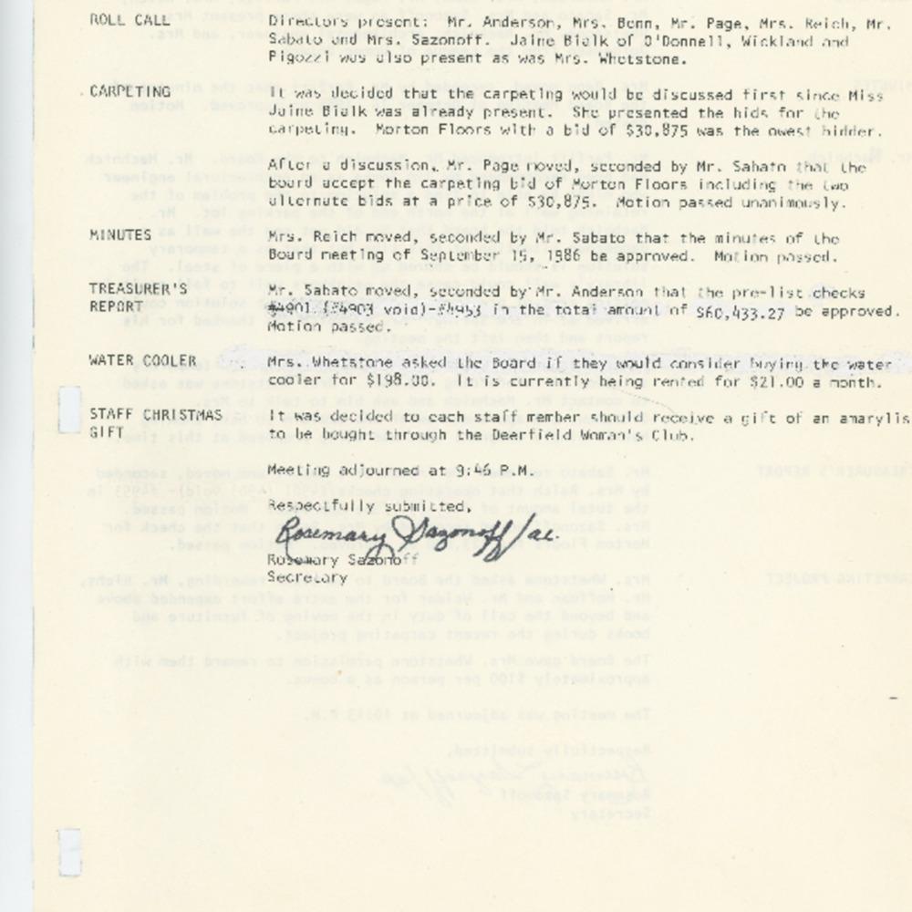 1986-10-15.pdf