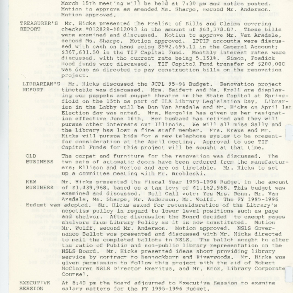 1995-03-15.pdf