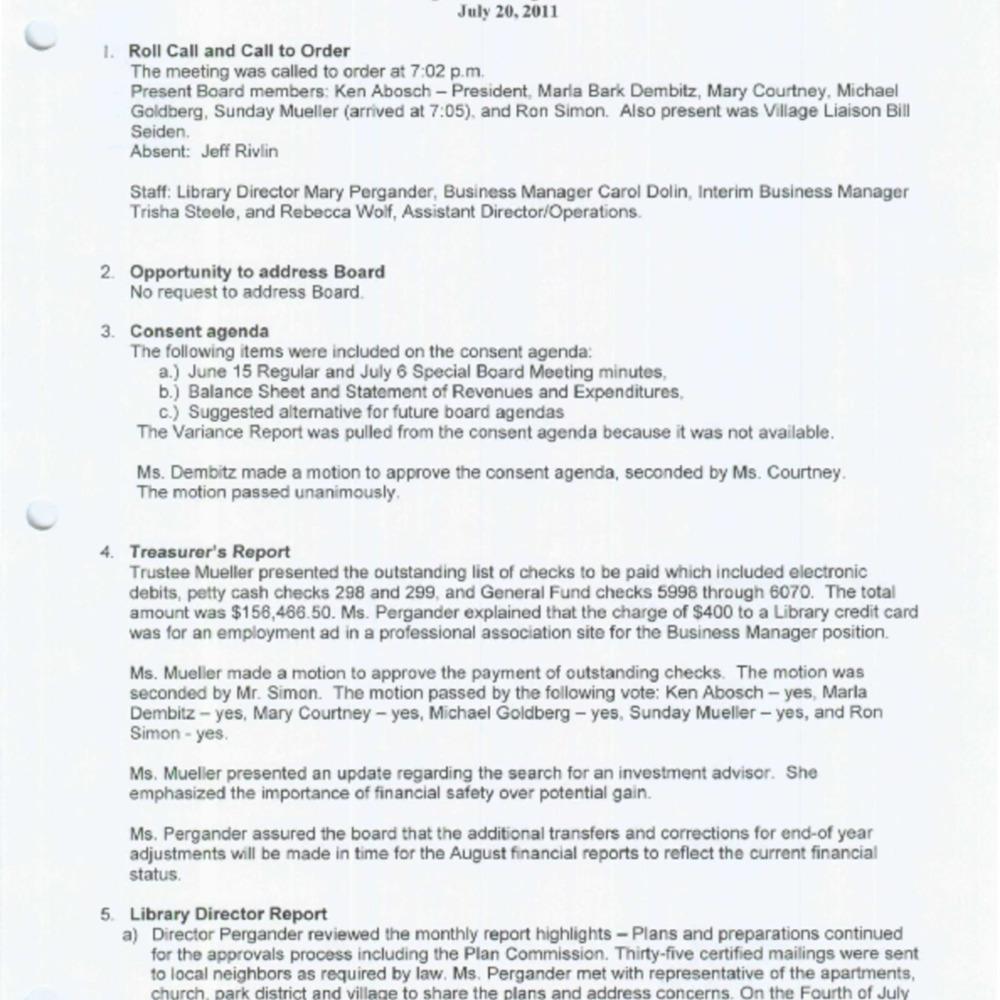 2011-07-20.pdf