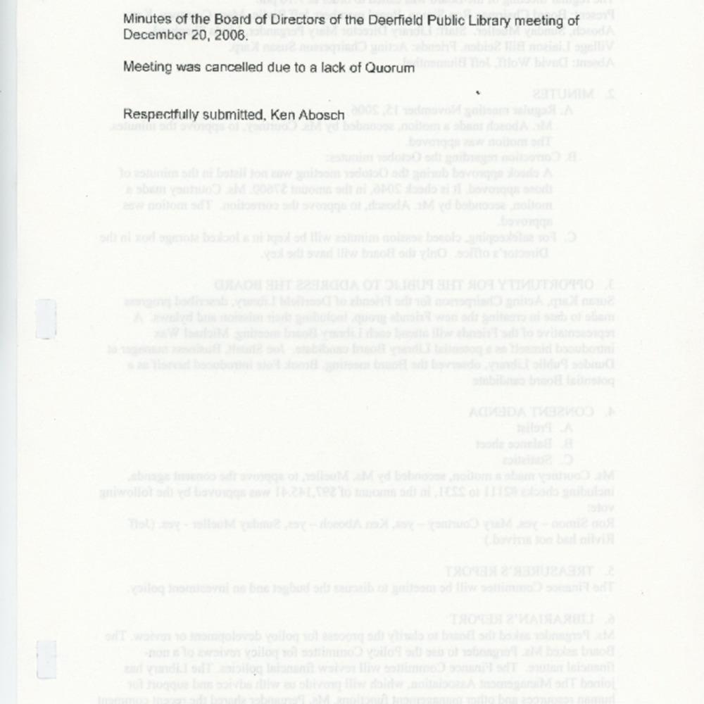 2006-12-20.pdf