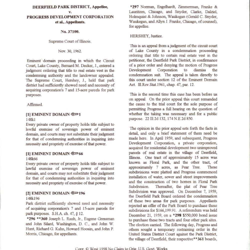 DPL.0001.022.033.pdf