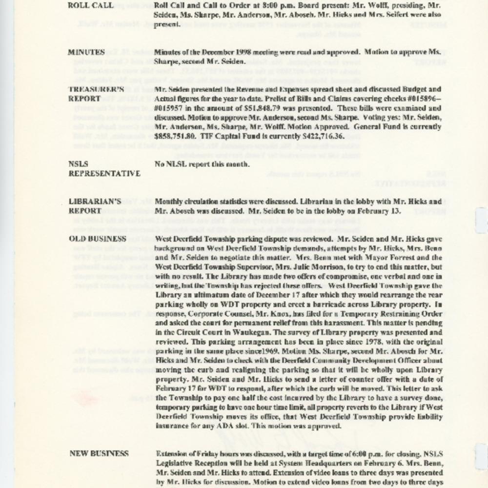 1999-01-20.pdf