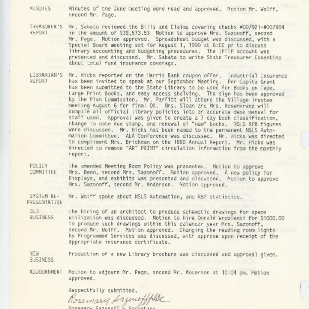 1990-07-25.pdf