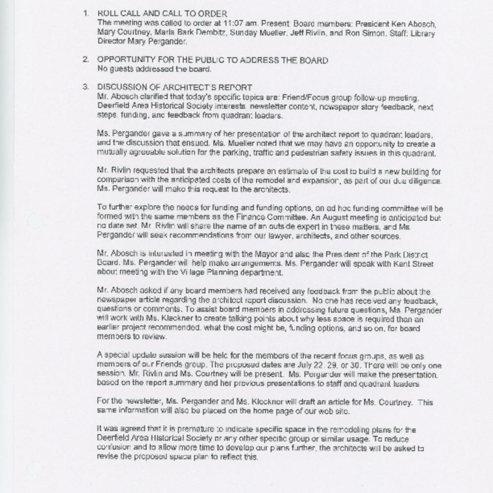 2009-07-11.pdf