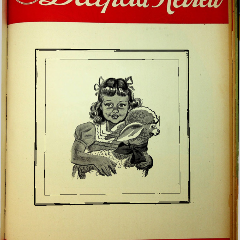1945-03-22.pdf