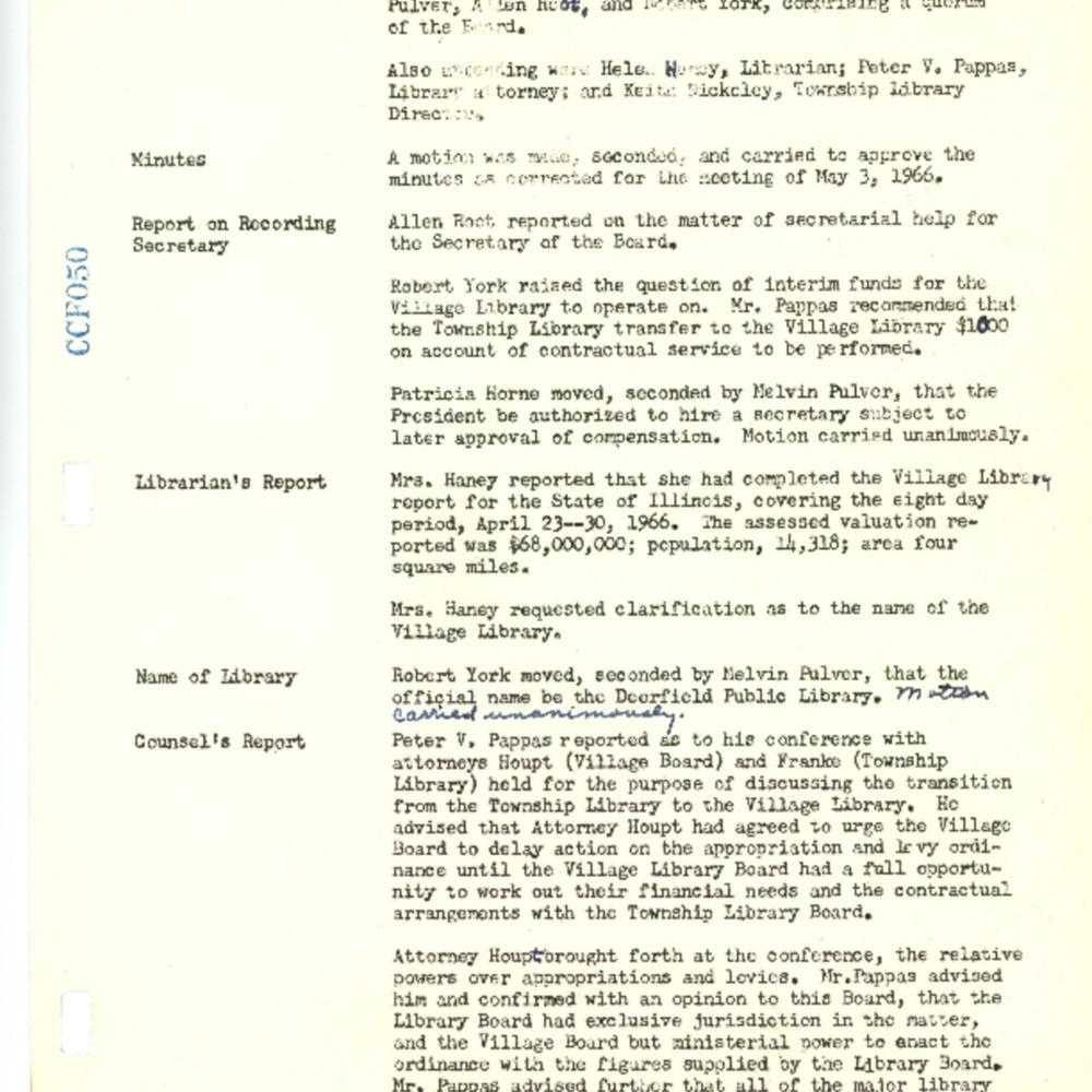 1966-05-19.pdf