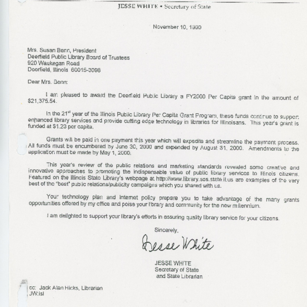 1999-11-10.pdf