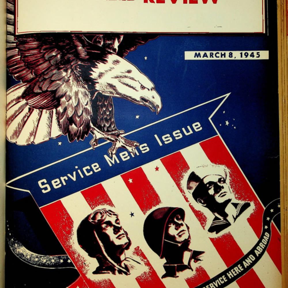 1945-03-08.pdf