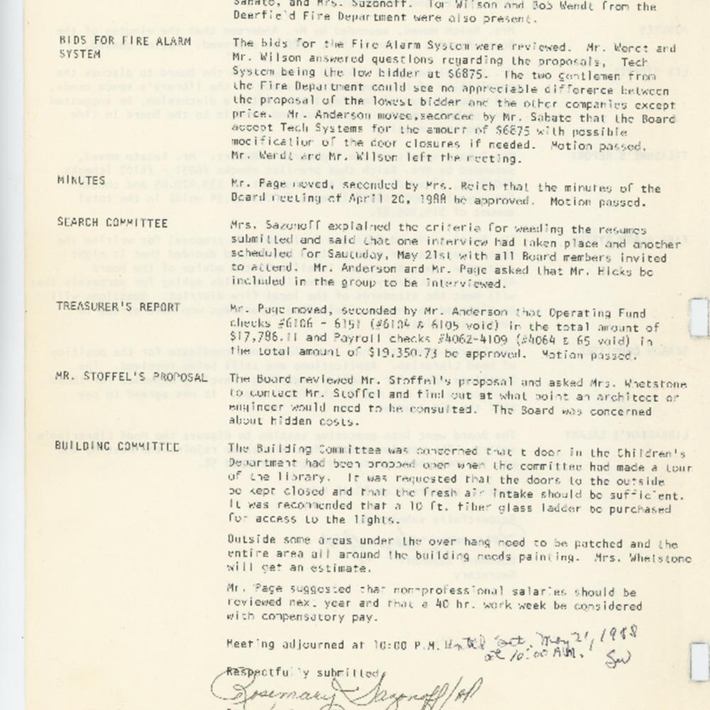 1988-05-18.pdf