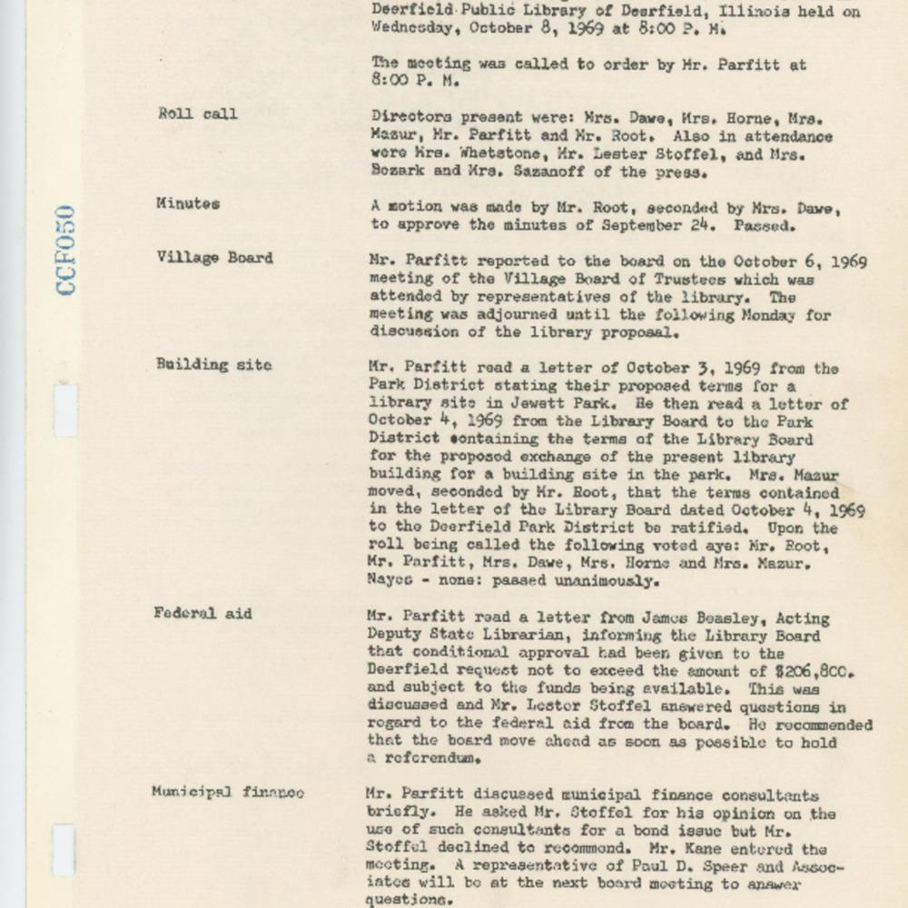 1969-10-08.pdf