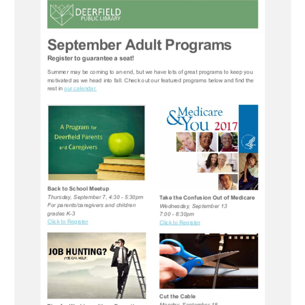2017-8-29 Adult Programs E-news.pdf