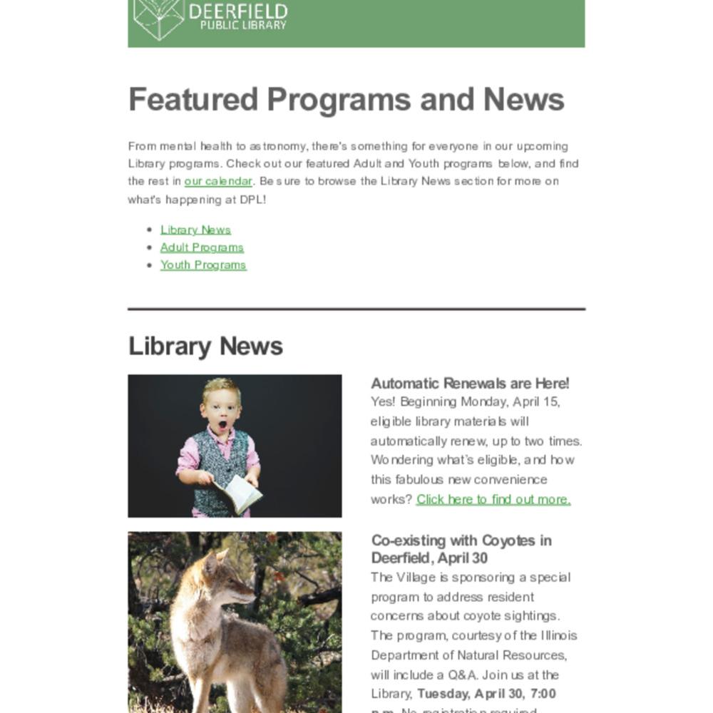 2019-4-11 April 2019 E-newsletter.pdf