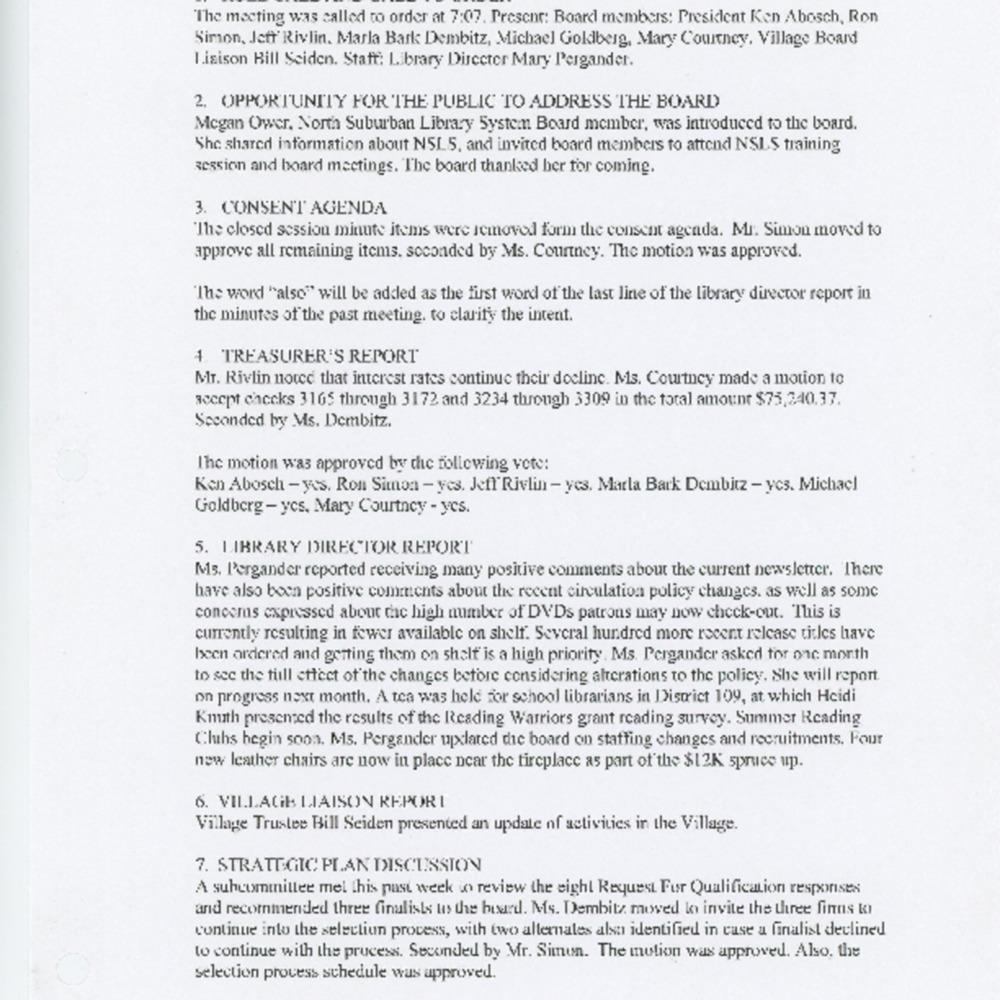 2008-06-18.pdf