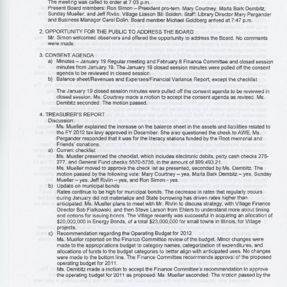 2011-02-16.pdf