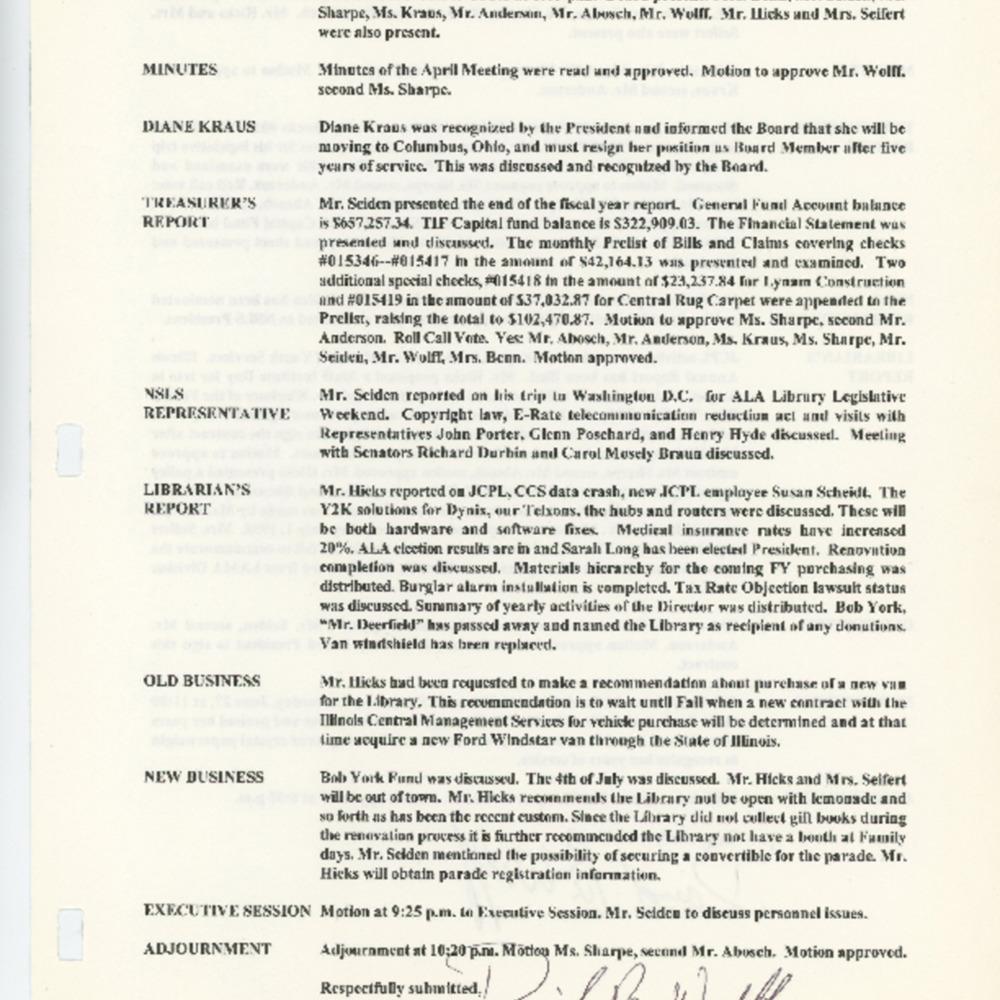1998-05-20.pdf