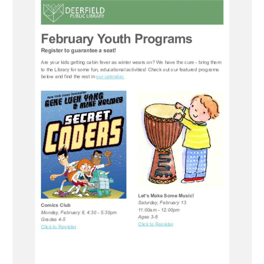 2016-2-2 Youth Programs E-news.pdf