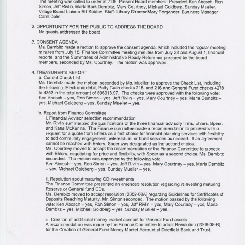 2009-08-19.pdf