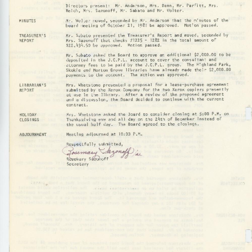 1981-11-18.pdf