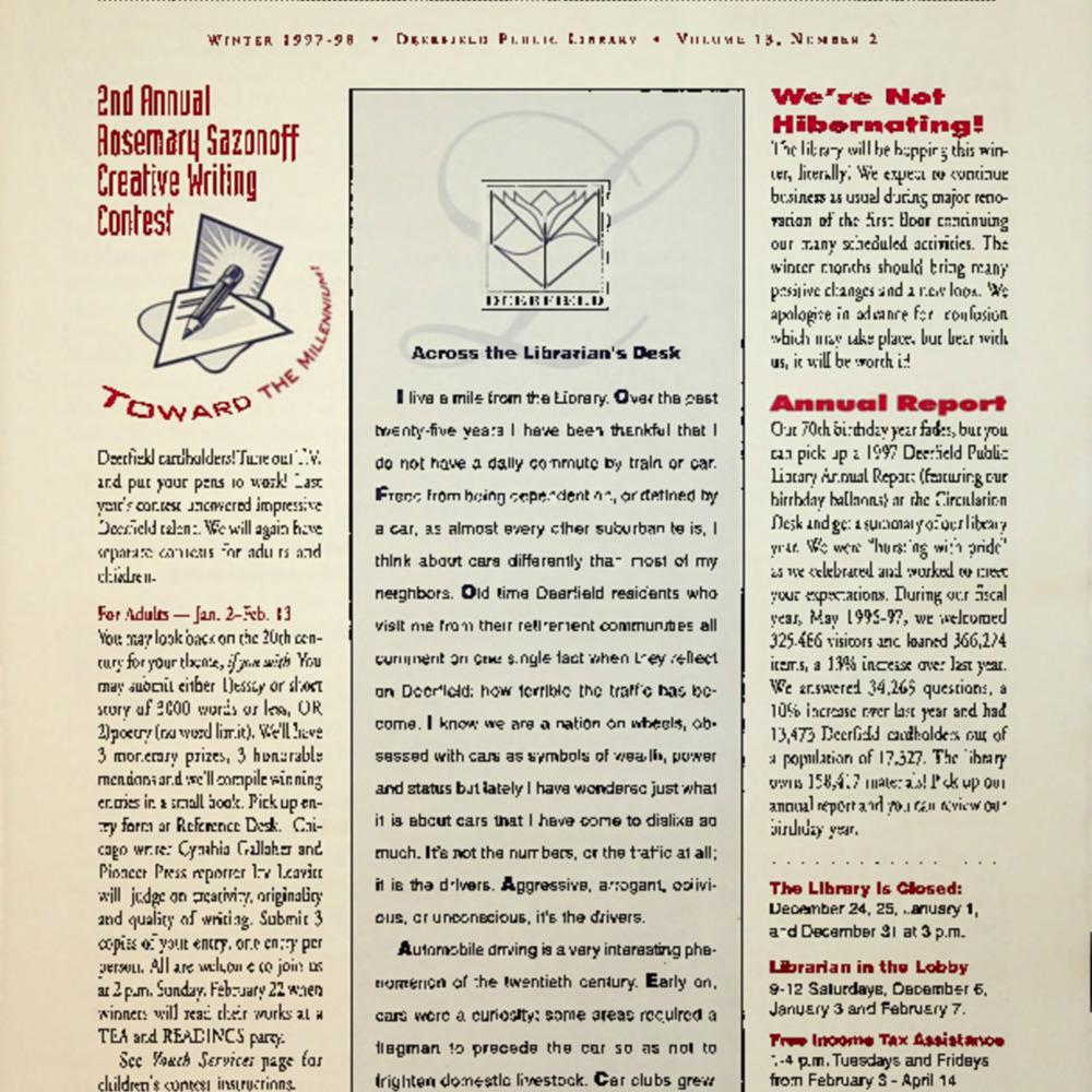 DPL.0010.047.pdf