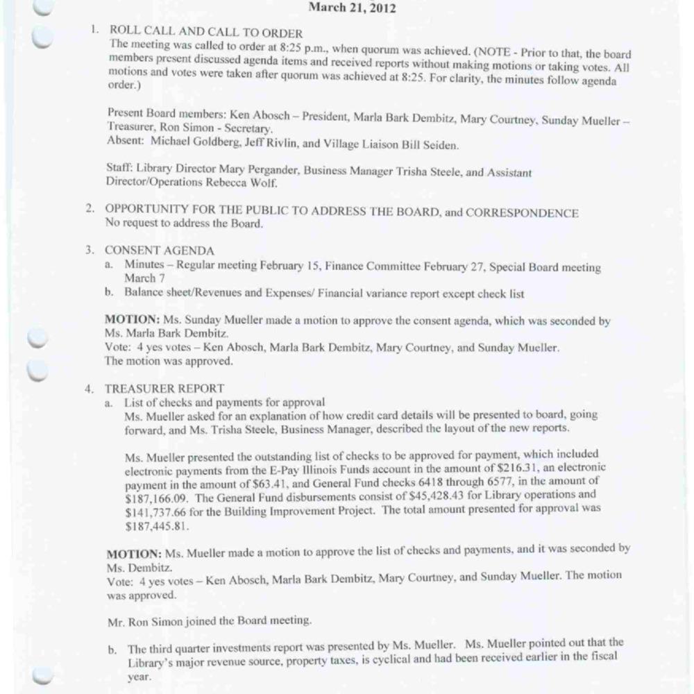 2012-03-21.pdf