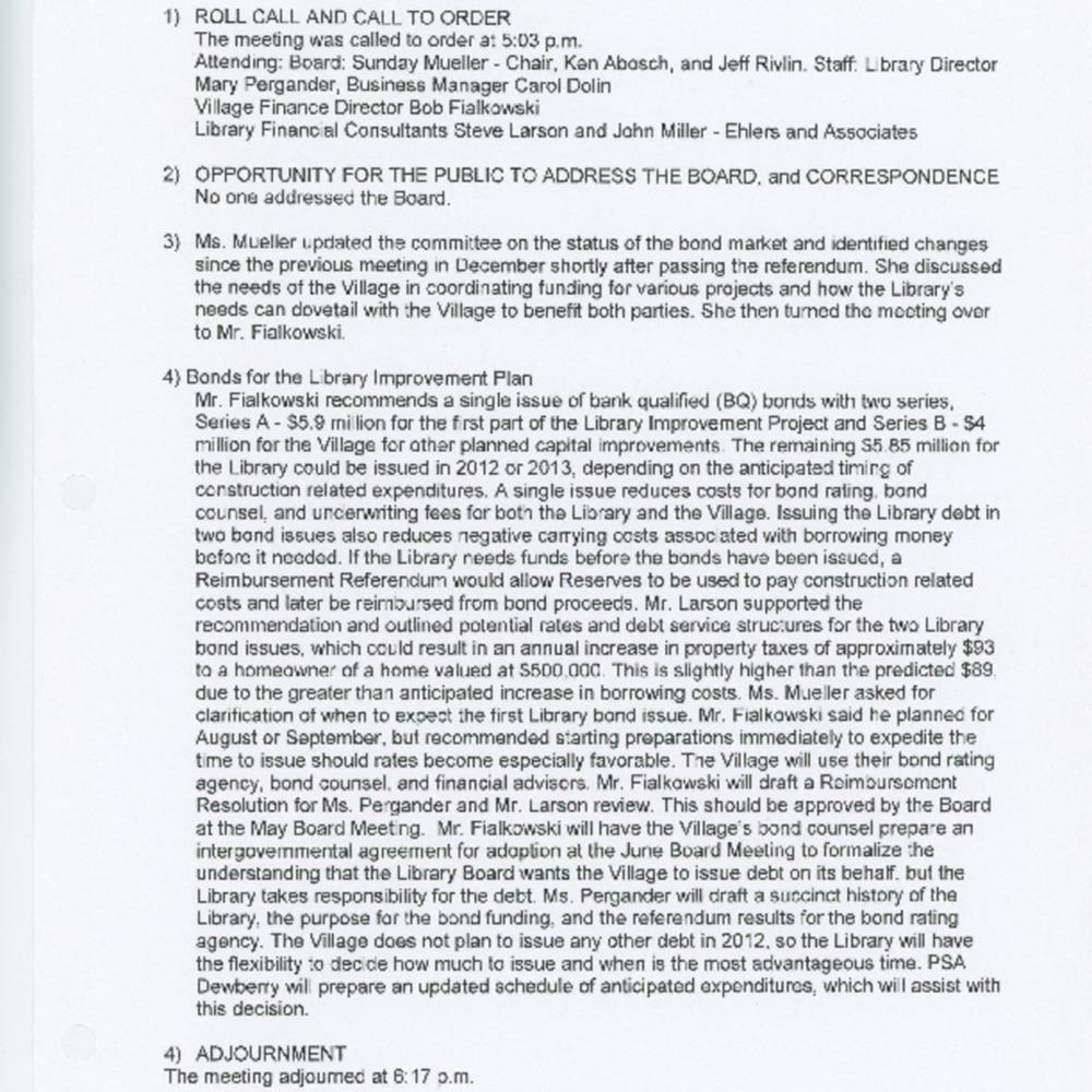 2011-04-20.pdf