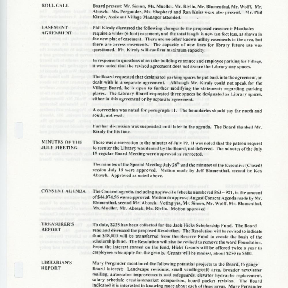 2006-08-16.pdf