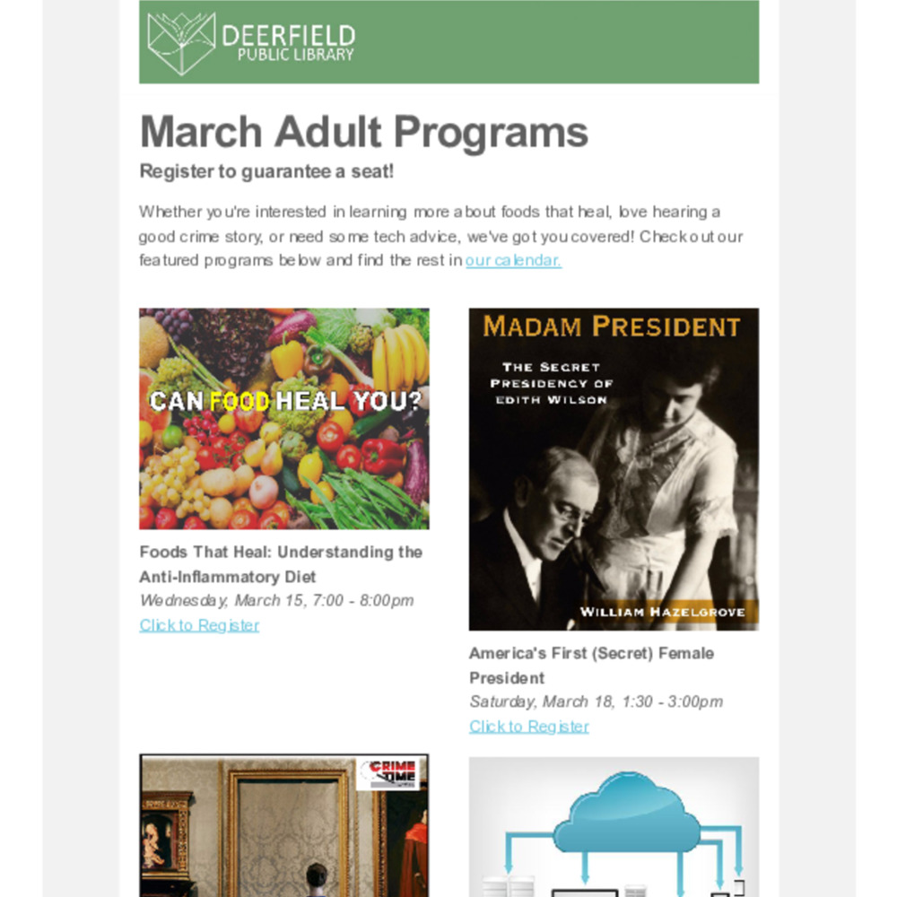 2017-2-28 Adult Programs E-news.pdf