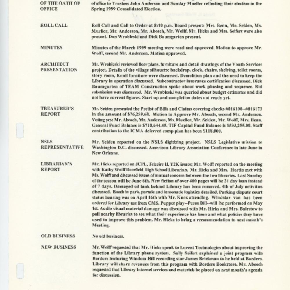 1999-04-21.pdf