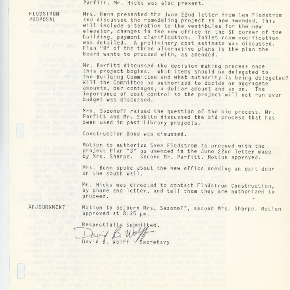1992-06-23.pdf
