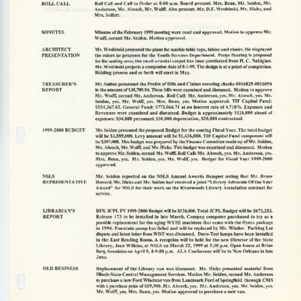 1999-03-17.pdf