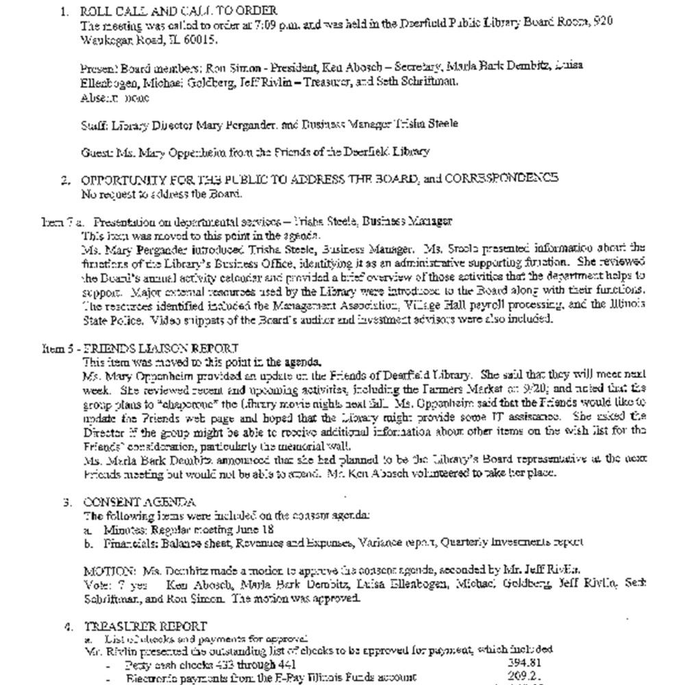 2014-07-16.pdf