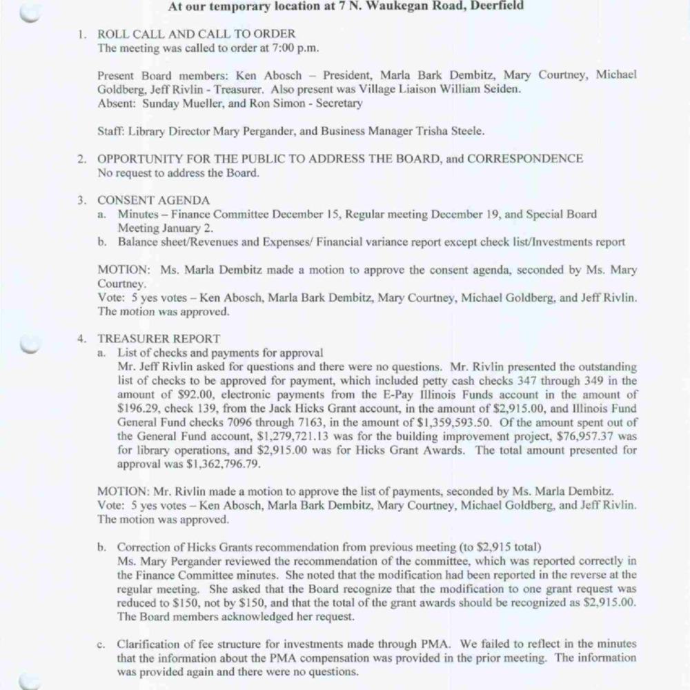 2013-01-16.pdf