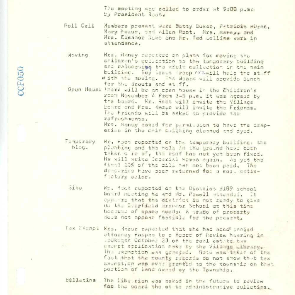 1967-10-25.pdf