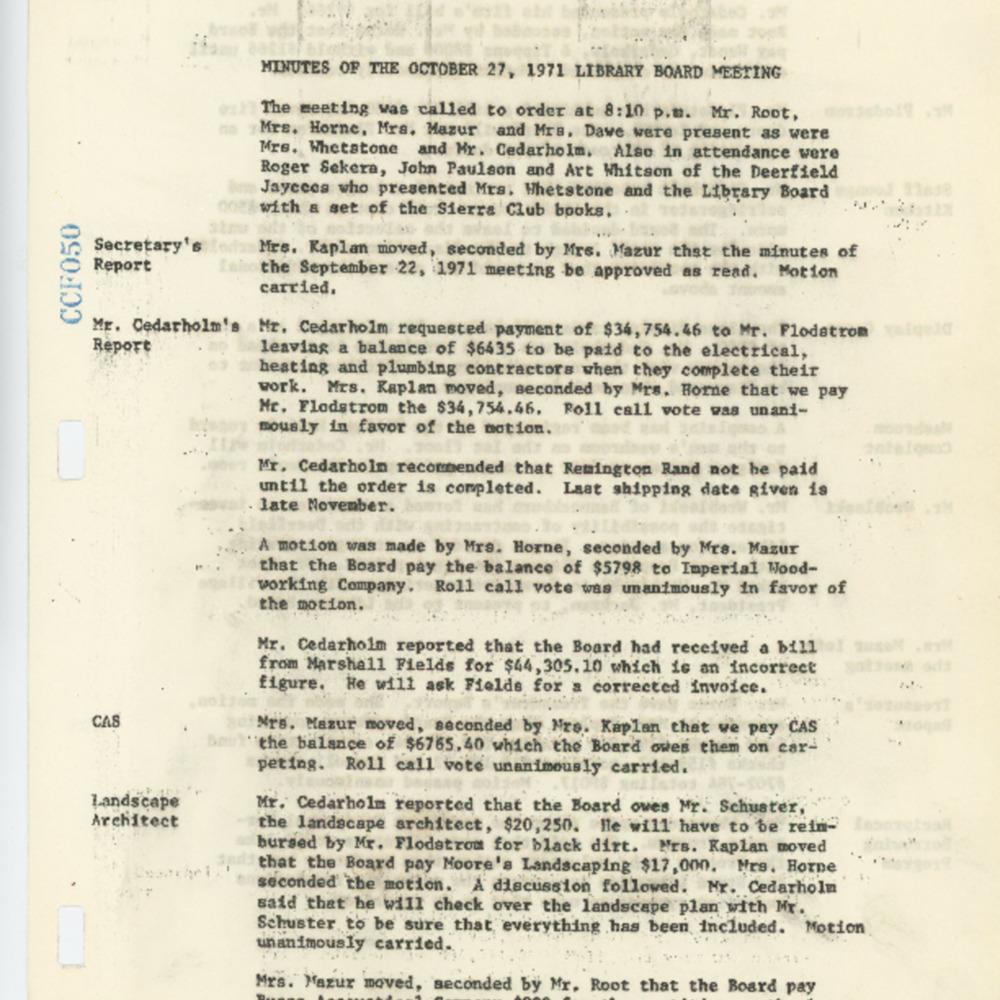 1971-10-27.pdf