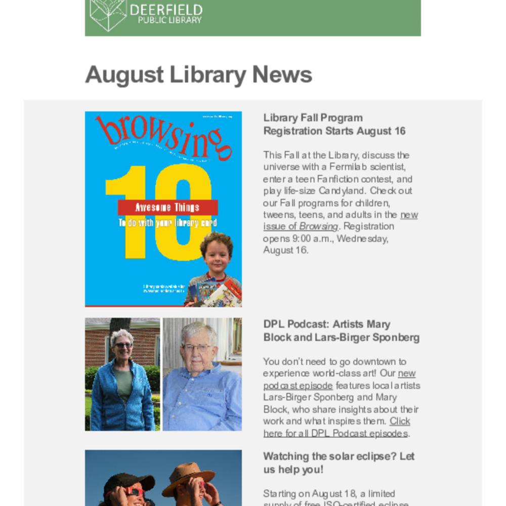 2017-8-10 Library E-news.pdf