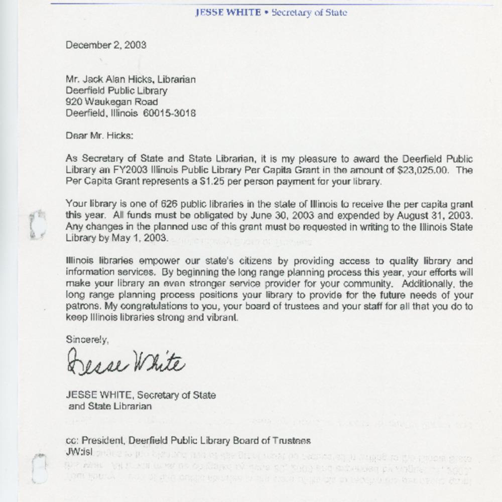 2003-12-02.pdf